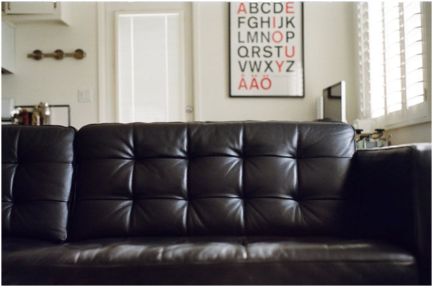 Is It Time ToHave Your Furniture Re-Upholstered?